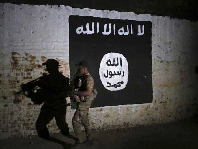 داعش از شرایط گرمای هوا و شیوع کرونا در عراق برای انجام عملیات تروریستی بهره میگیرد