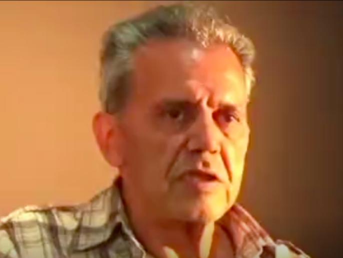 تناقض معلومات.. اعتقال المعارض جمشيد شارمهد بطاجيكستان
