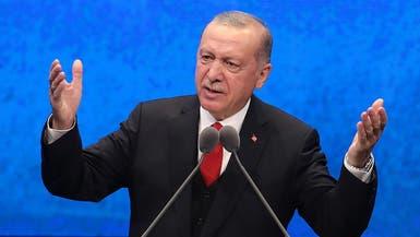 أردوغان في ورطة.. أكثر من 42% لا يعجبهم الرئيس