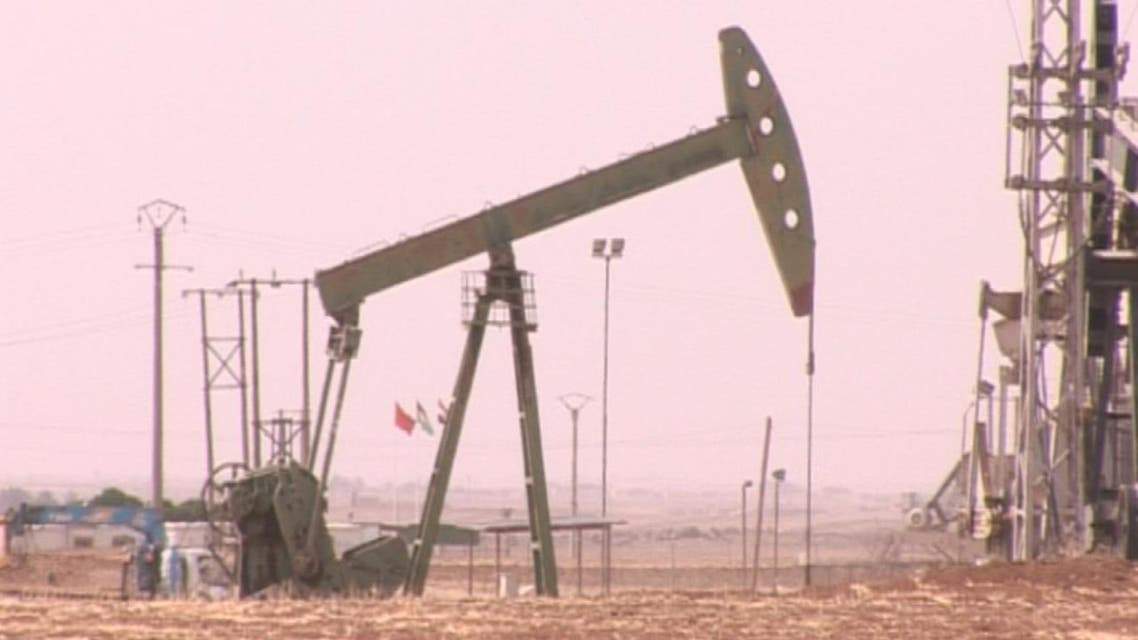 اتفاق بين سوريا الديمقراطية وشركة أميركية لاستثمار النفط شرقي الفرات.. والنظام السوري يدين