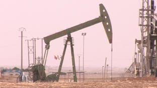 اتفاق بين سوريا الديمقراطية وشركة أميركية لاستثمار النفط شرقي الفرات
