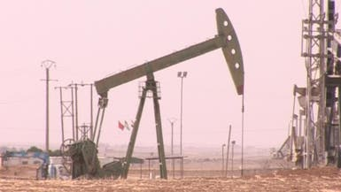 سوريا تستعين بروسيا لاستعادة 40 منشأة نفطية