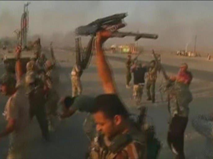 أيادي إيران في المنطقة تتكشف.. معسكرات تدريب مختصة بالتضليل الإعلامي في لبنان