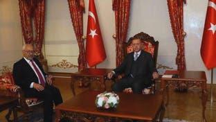 مجدداً.. علاقة الغنوشي بتركيا تثير الكثير من علامات الاستفهام