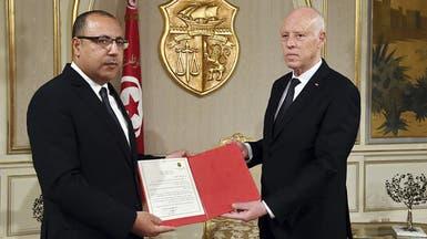تونس.. انطلاق مشاورات تشكيل الحكومة