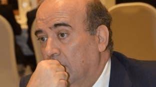 بعد استقالة وزير خارجية لبنان.. مستشار الرئيس مكانه