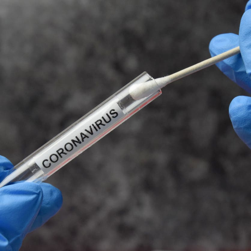 جديد العلماء وكورونا.. ترتيب للأعراض يرصد المرض باكراً