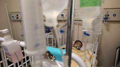 ارتفاع إصابات كورونا بإيران.. وقم تعود للوضعية الحمراء