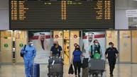 شرطان لدخول الكويت من الدول المحظورة