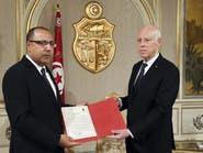 خلافات الرئيس التونسي مع المشيشي تخرج إلى العلن