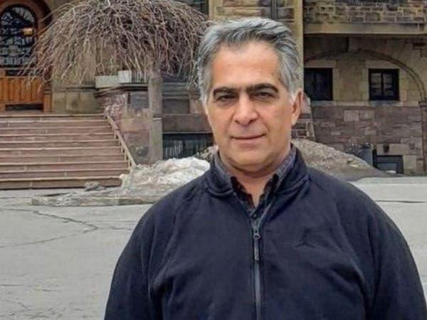 """إيران.. اتهام أستاذ جامعي بـ""""التخابر"""" والسبب دورة حقوقية"""