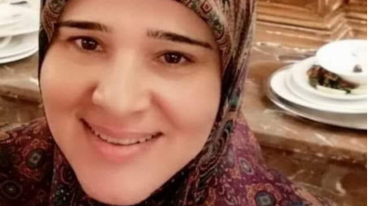 Coronavirus: First nurse in Lebanon dies from COVID-19 following death of doctor thumbnail