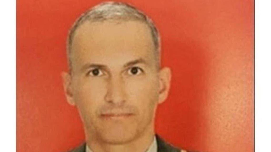 Turkey: Sameh tazri