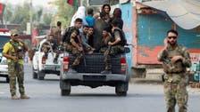 افغانستان : جیل پر داعش کا حملہ ، درجنوں قیدی فرار ، جھڑپوں میں 21 افراد ہلاک