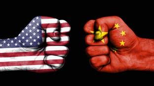الصين تعلق على خطاب ترمب: افتراء لا أساس له