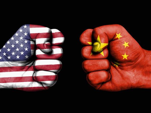 توتر متصاعد.. بكين تتهم واشنطن بمضايقة الباحثين الصينيين