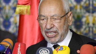الكتلة الديمقراطية: البرلمان برئاسة الغنوشي أشبه بالسيرك