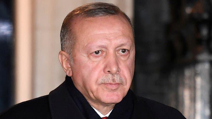 أردوغان يستهزئ بحال بائع.. ومواقع التواصل تشتعل غضباً