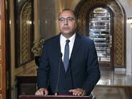 تونس.. المشيشي يعلن تشكيلة حكومته اليوم وسط عراقيل النهضة