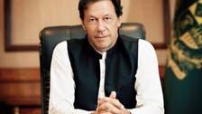 عمران خان: پاکستان آماده است شریک صلح در افغانستان باشد