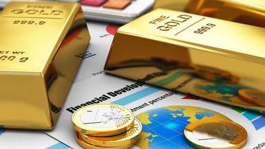 ارتفاع حاد للذهب.. فماذا بعد؟