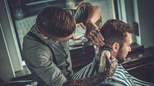 خصلة من شعرك تكشف عن أدق أسرارك
