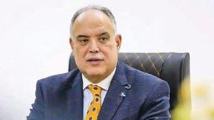وزير داخلية شرق ليبيا: نخشى تغييرا ديموغرافيا بسبب المرتزقة