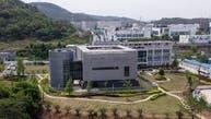 پایان اولین مرحله از تحقیقات بینالمللی درباره منشا انتشار کرونا در ووهان چین