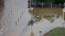 S. Korea floods, landslides kill 14, including three New Zealanders from same family