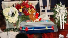 'New normal' among US gang shootings resulting in more kids dying