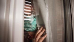 الإنتربول يحذر من هجمات إلكترونية تستغل هلع كورونا