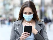 الصحة العالمية: العالم قد يتعافى بشكل أسرع بهذا الشرط