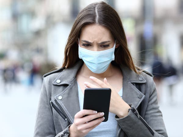 الصحة العالمية: هذا الشرط يسرع التعافي من الوباء