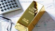 الذهب يقفز مجدداً.. فهل يصل إلى 3 آلاف دولار؟