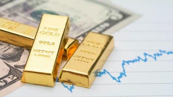 الذهب يرتفع بعد بيانات ضعيفة للوظائف في أميركا