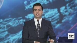 بانوراما | أوهام تركيا الاستعمارية.. ولبنان رهينة في يد حزب الله