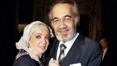 بسبب شائعات الوفاة.. نقابة فناني مصر تتدخل بإجراء صارم