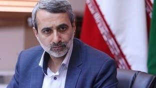کمیسیون امنیت ملی ایران حادثه انفجار بیروت را بررسی میکند