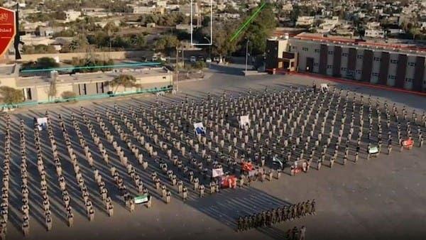 """عودة دفعة من المرتزقة السوريين من ليبيا.. لأسباب """"صحية"""""""