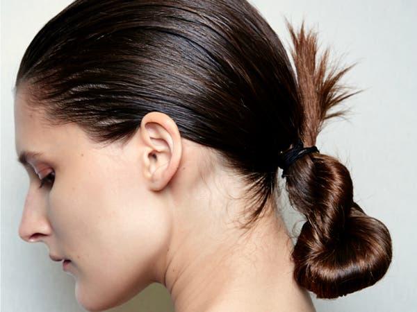 هذه المادة الطبيعيّة تؤمّن حلاً نهائياً لمشكلة الشعر الدهني