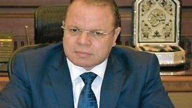 النائب العام المصري يفتح تحقيقاًفياغتصاب جماعي بفندق
