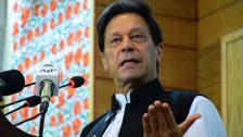 Pakistani PM Imran Khan says no talks until India restores Kashmir autonomy