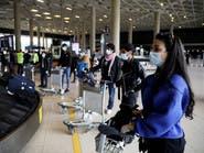 الأردن يكشف سبب تأجيل فتح الرحلات الجوية المنتظمة
