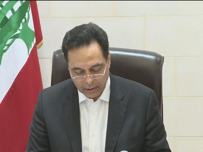 تقارير استخباراتية: معظم العمليات في ميناء بيروت يسيطر عليها حزب