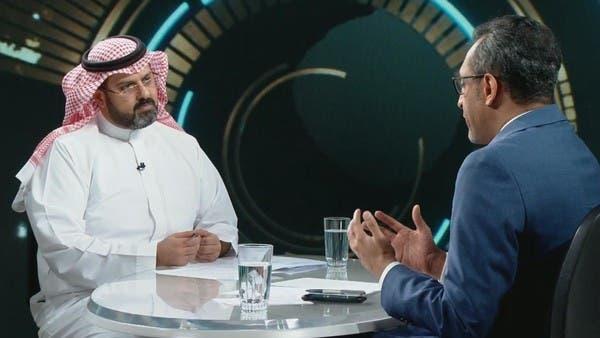 سؤال مباشر | المؤرخ الدكتور طلال الطريفي