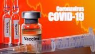 اعلام موفقیتآمیز بودن سومین مرحله از آزمایش واکسن کرونای شرکت نواوکس