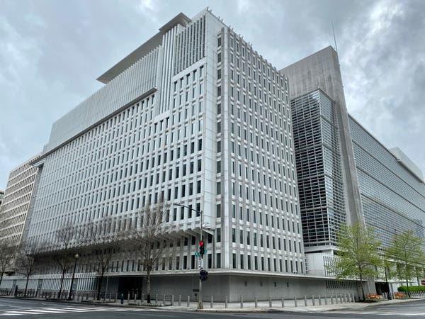 البنك الدولي يبدي استعداده لحشد موارده لمساعدة لبنان