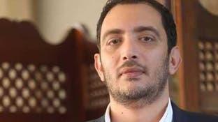 برلماني تونسي: الانتخابات المبكرة هي الحل