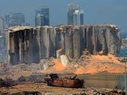 ما علاقة رجلي أعمال سوريين بانفجار مرفأ بيروت؟