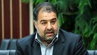 فاجعهای بزرگتر از بیروت در کمین تهران است